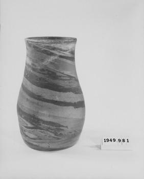 1949.981 (RS120072)