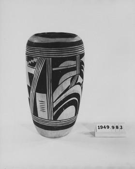 1949.983 (RS120074)