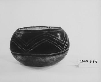 1949.984 (RS120075)