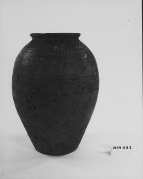 1949.985 (RS120076)