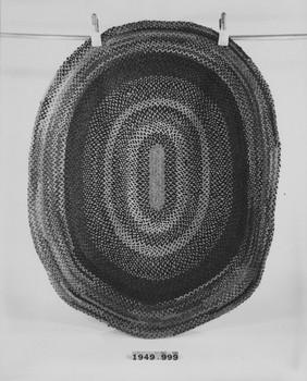 1949.999 (RS120082)