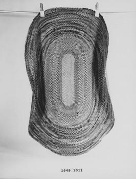 1949.1011 (RS120094)