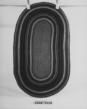 1949.1012 (RS120095)