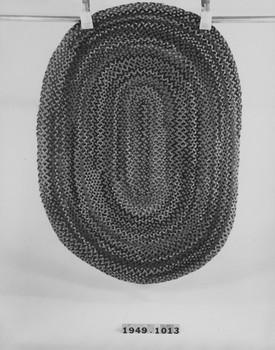 1949.1013 (RS120096)