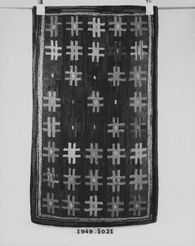 1949.1021 (RS120104)