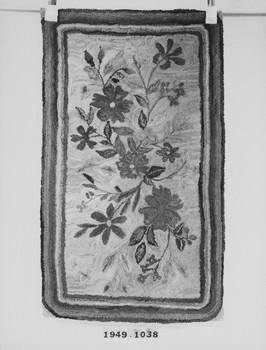 1949.1038 (RS120121)