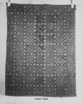 1949.1050 (RS120133)