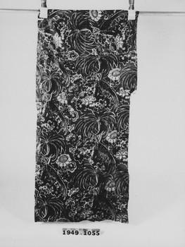 1949.1055 (RS120138)