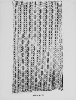 1949.1059 (RS120142)