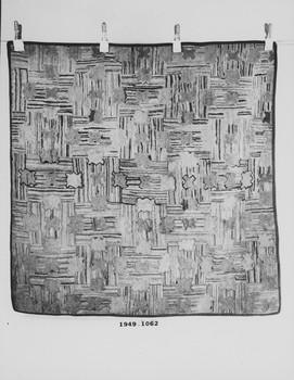 1949.1062 (RS120145)