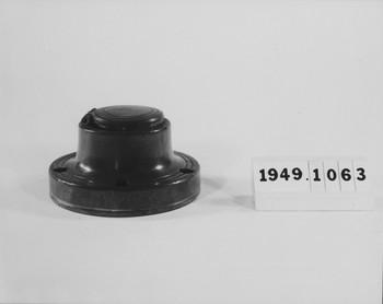 1949.1063 (RS120146)