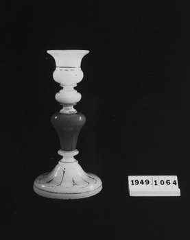 1949.1064 (RS120147)
