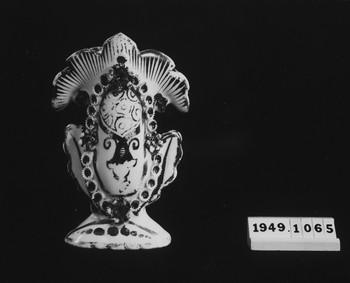 1949.1065.1-2 (RS120148)