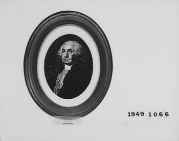 1949.1066 (RS120149)