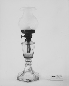 1949.1070 (RS120151)