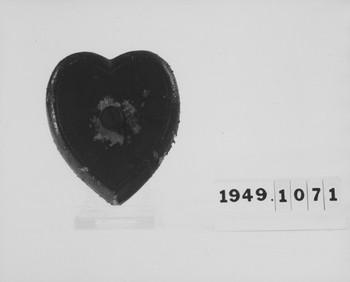 1949.1071 (RS120152)