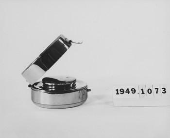 1949.1073 (RS120154)