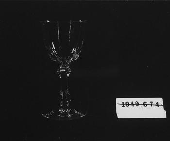 1949.647.2 (RS120157)