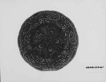 1949.740 (RS120158)