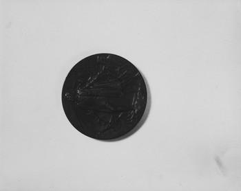 1949.1103 (RS120164)