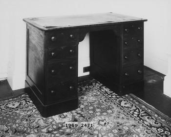 1969.2471 (RS120175)