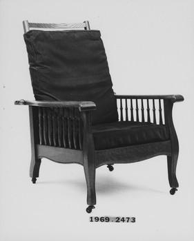 1969.2473 (RS120177)