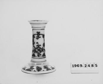1969.2485.2 (RS120180)