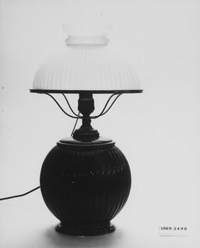 1969.2490.1 (RS120183)