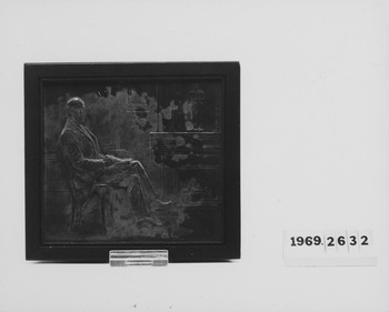 1969.2632 (RS120186)