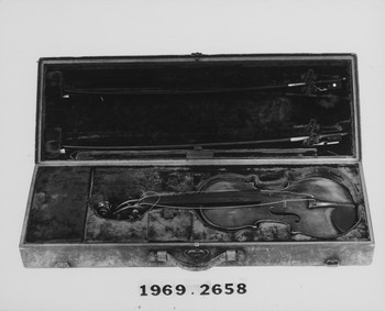 1969.2658 (RS120187)