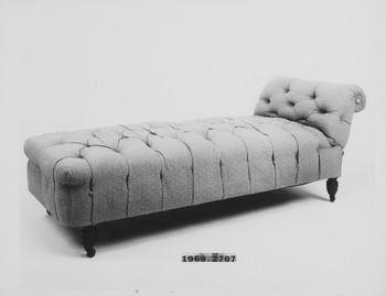 1969.2707 (RS120199)