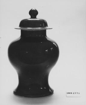 1969.2771.1 (RS120206)