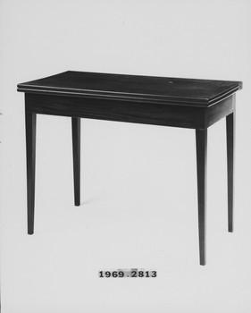 1969.2813 (RS120221)