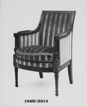 1969.2814 (RS120222)