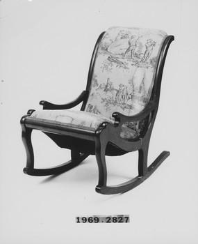 1969.2827 (RS120227)