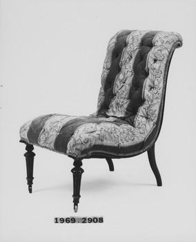 1969.2908 (RS120230)