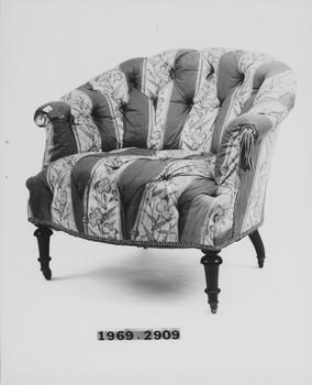 1969.2909 (RS120231)