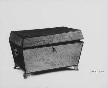 1969.2978 (RS120238)