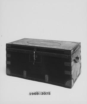 1969.3075 (RS120240)