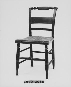 1969.3088 (RS120244)