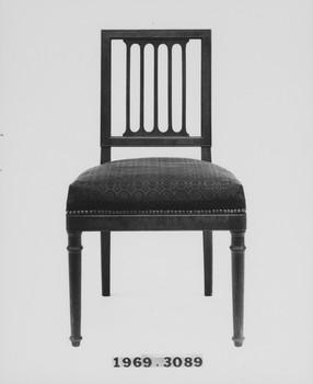 1969.3089 (RS120245)