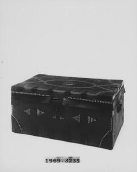 1969.3235 (RS120253)