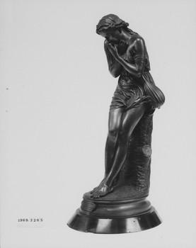 1969.3265 (RS120256)