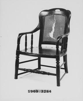 1969.3284.2 (RS120258)