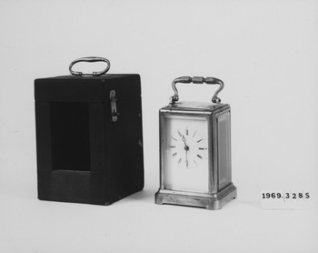 1969.3285 (RS120259)