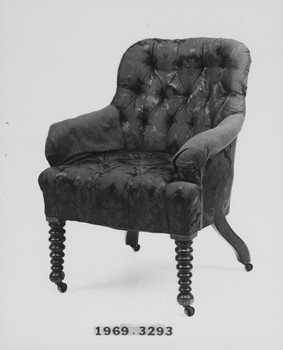 1969.3293 (RS120260)