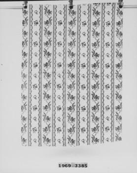 1969.3385 (RS120266)