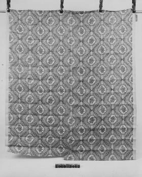 1969.3462 (RS120272)