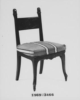 1969.3466.11 (RS120276)
