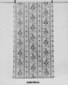 1969.3519.18 (RS120281)